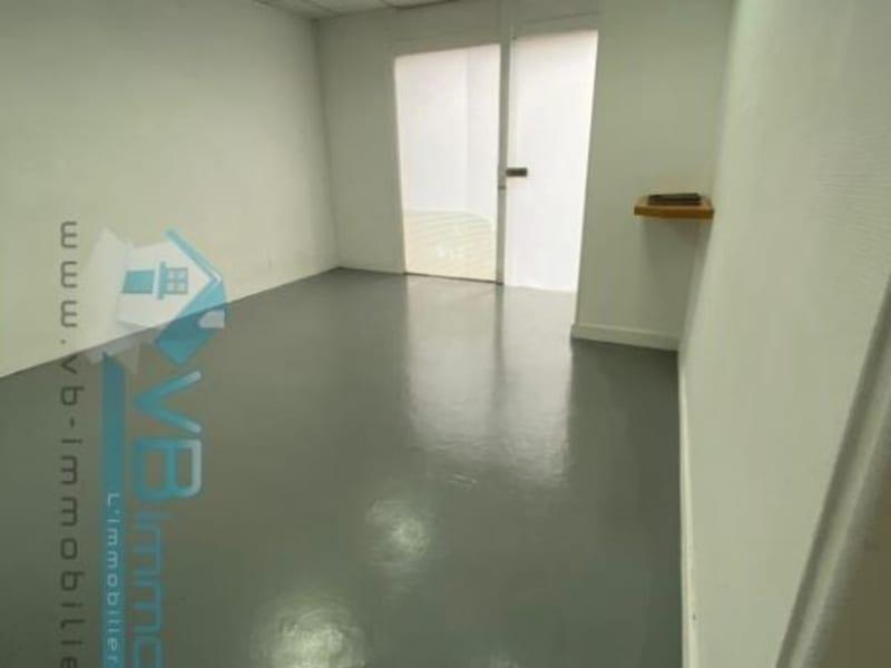Rental empty room/storage Saint maur des fosses 1190€ HC - Picture 3
