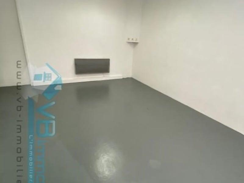 Rental empty room/storage Saint maur des fosses 1190€ HC - Picture 4