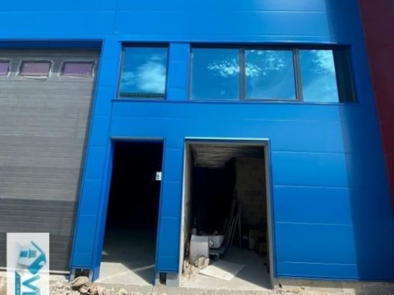 Location local commercial Bry sur marne 5330€ HC - Photo 2