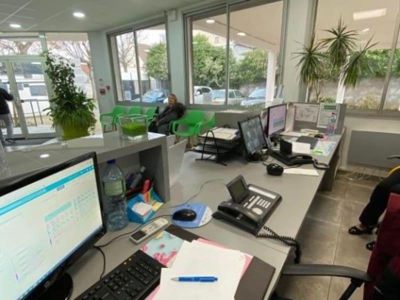 Location bureau St maur des fosses 1250€ HC - Photo 5
