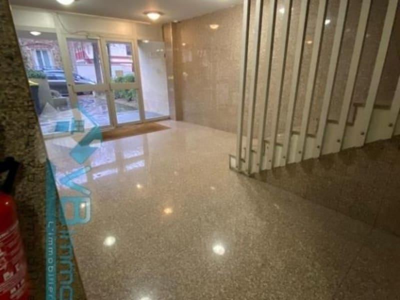Rental empty room/storage Saint maur des fosses 2000€ HC - Picture 2