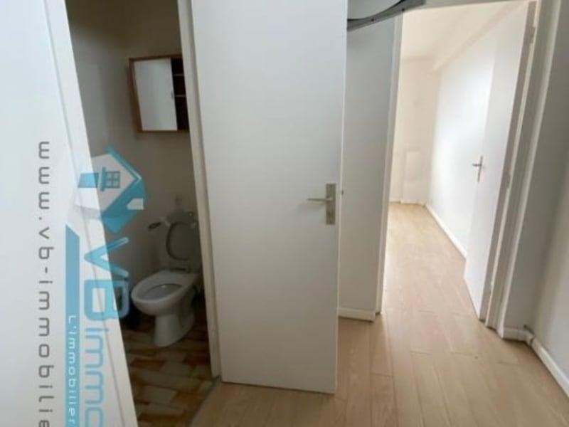 Rental empty room/storage Saint maur des fosses 2000€ HC - Picture 4