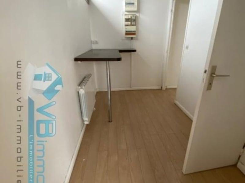 Rental empty room/storage Saint maur des fosses 2000€ HC - Picture 5
