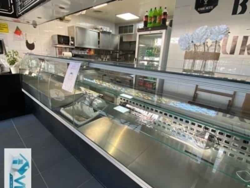 Commercial property sale shop Champigny sur marne 128000€ - Picture 1