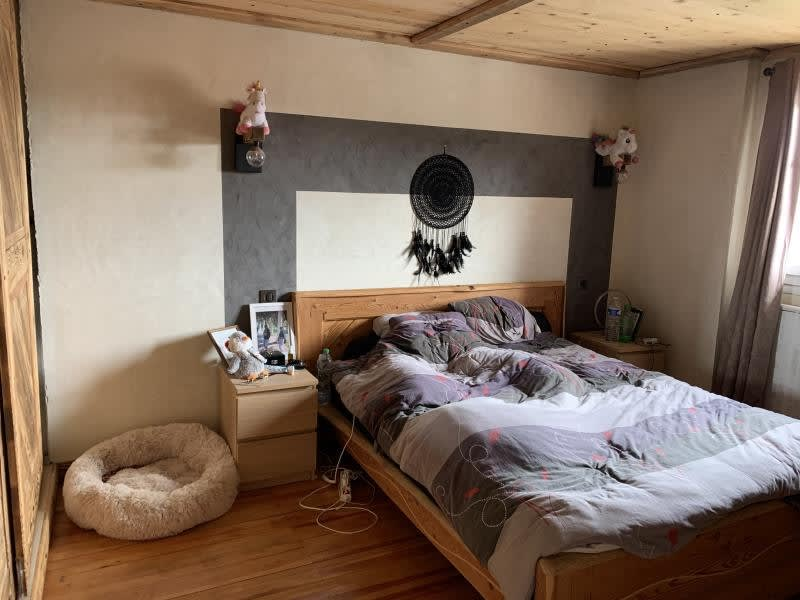 Sale apartment Gap sud 149000€ - Picture 3