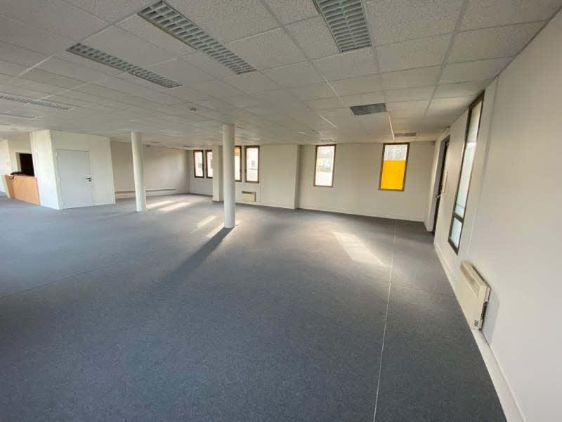 Rental empty room/storage Ouistreham 1500€ HC - Picture 2