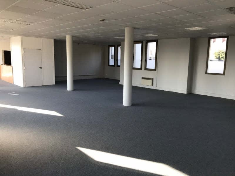 Rental empty room/storage Ouistreham 1500€ HC - Picture 5