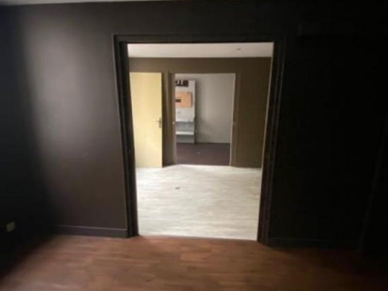 Rental empty room/storage Caen 2500€ HC - Picture 6