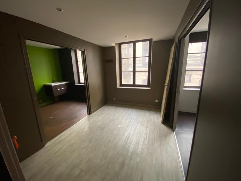 Rental empty room/storage Caen 2500€ HC - Picture 8