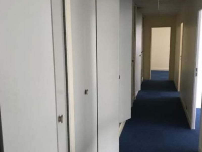 Vente bureau Caen 219000€ - Photo 4