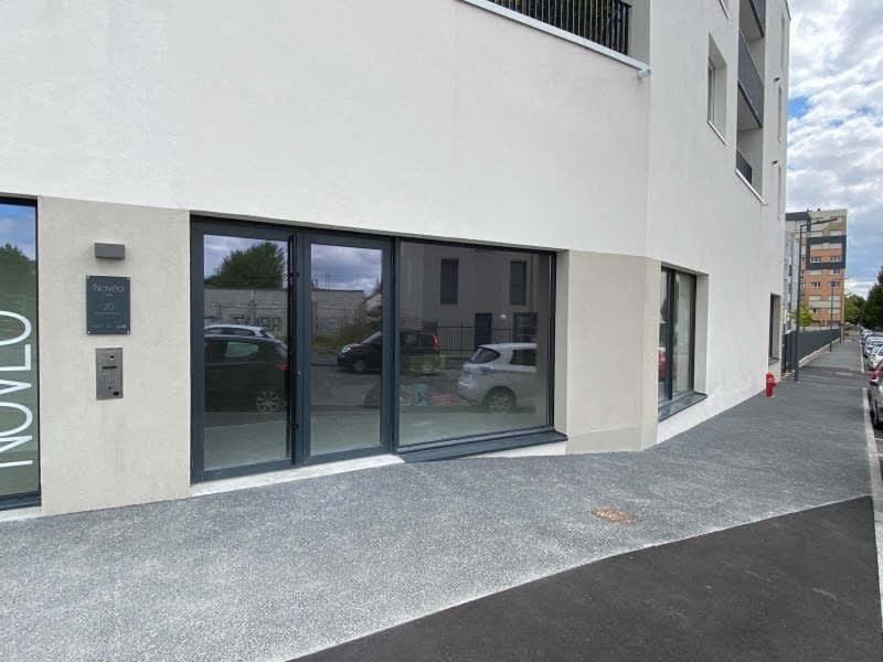 Sale empty room/storage Caen 228000€ - Picture 2