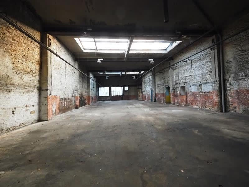 Sale empty room/storage Caen 372500€ - Picture 3