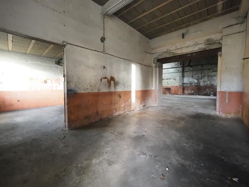 Sale empty room/storage Caen 372500€ - Picture 4
