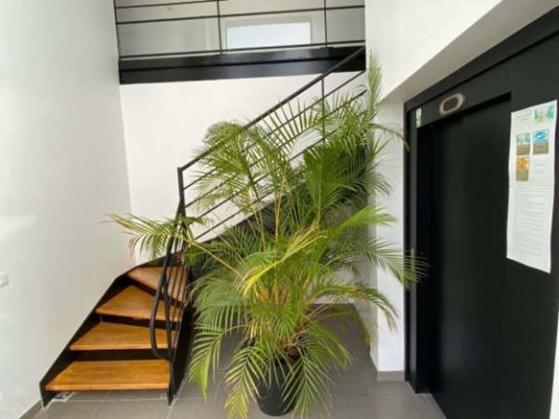 Rental office Louvigny 1300€ HC - Picture 2