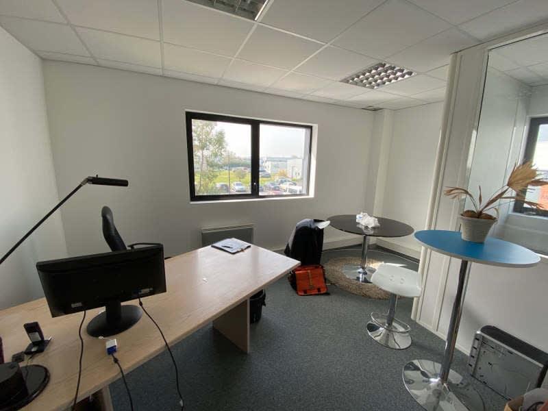 Rental office Louvigny 1300€ HC - Picture 3