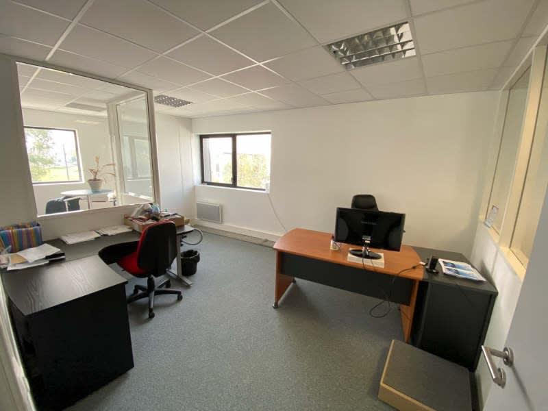 Rental office Louvigny 1300€ HC - Picture 4