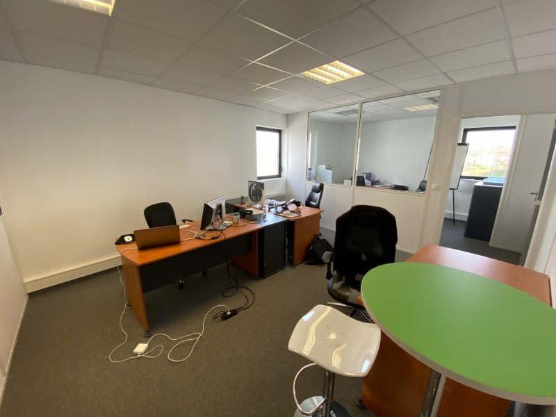Rental office Louvigny 1300€ HC - Picture 5