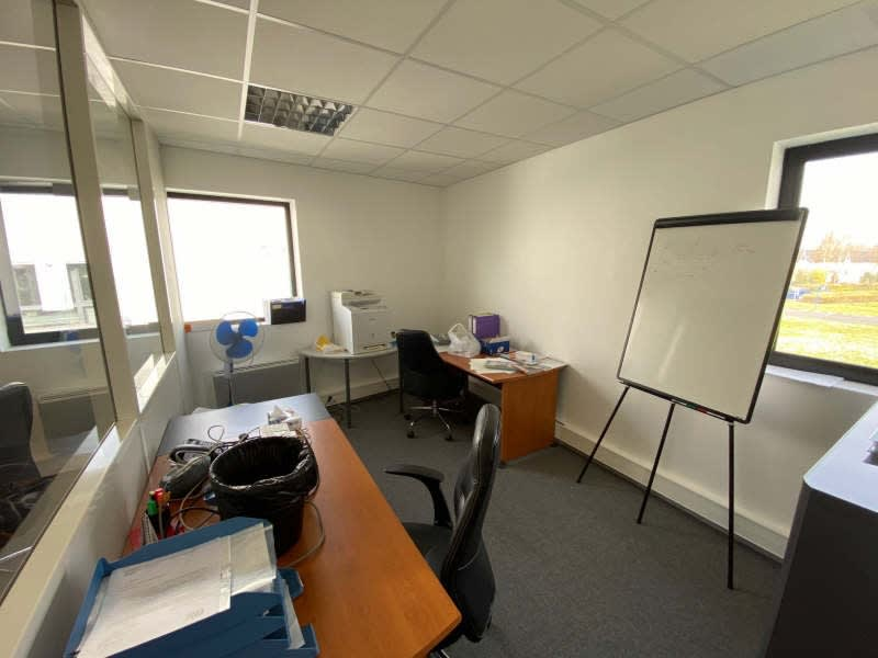 Rental office Louvigny 1300€ HC - Picture 6