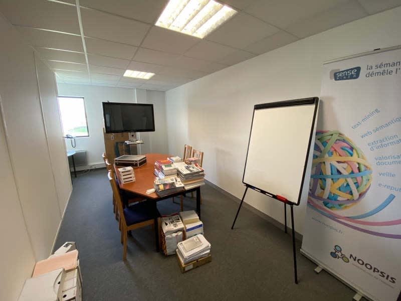 Rental office Louvigny 1300€ HC - Picture 7