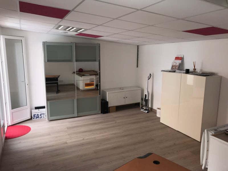 Rental empty room/storage St andre sur orne 1200€ HC - Picture 7