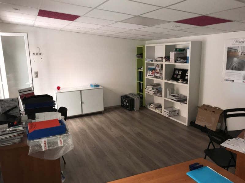 Rental empty room/storage St andre sur orne 1200€ HC - Picture 8