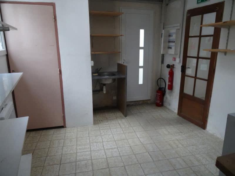 Vermietung geschäftsraum Fontenay sous bois 1400€ HC - Fotografie 5