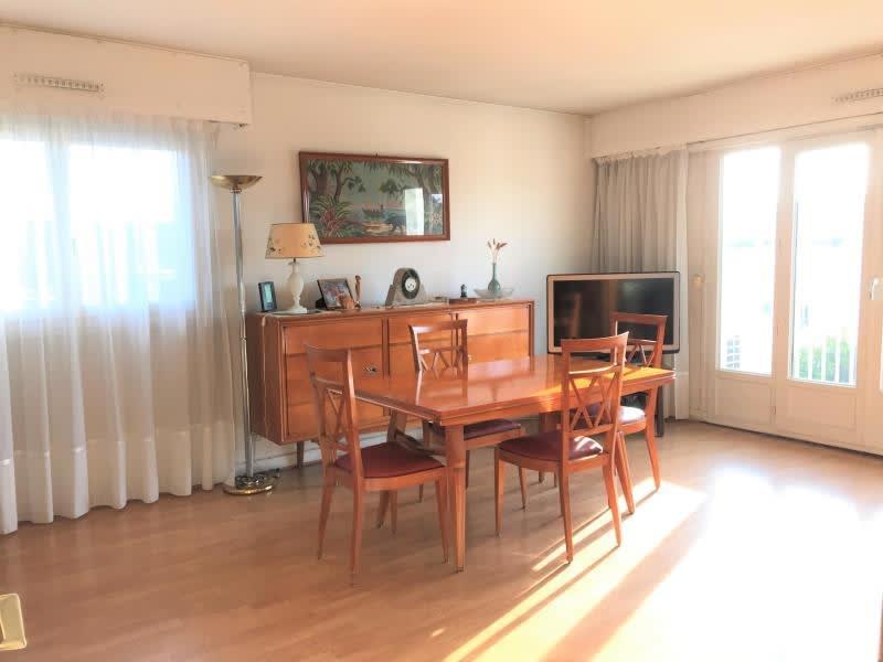 Sale apartment St maur des fosses 378000€ - Picture 3