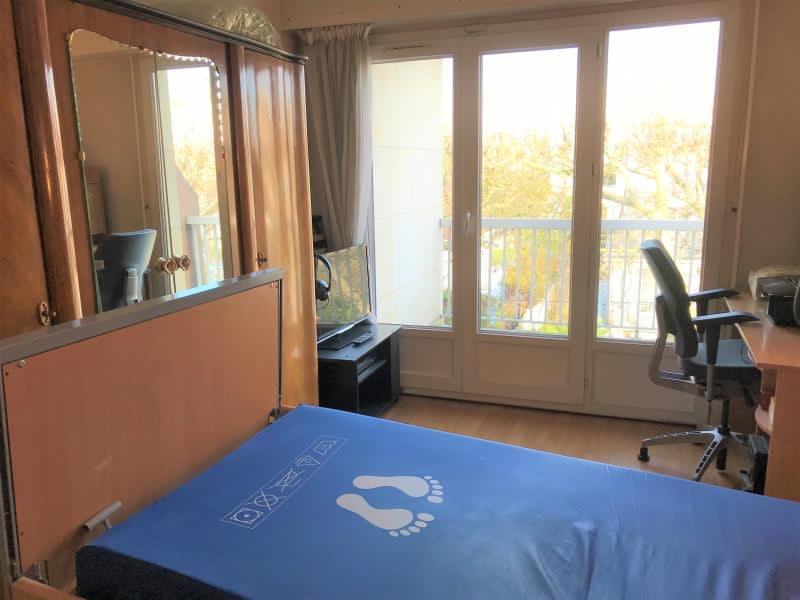 Sale apartment St maur des fosses 378000€ - Picture 7