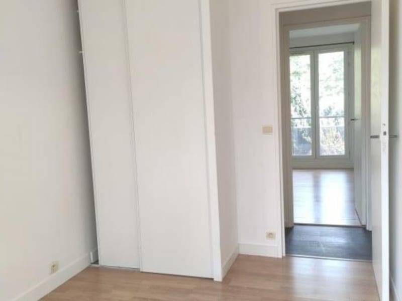Rental apartment St maur des fosses 1300€ CC - Picture 9
