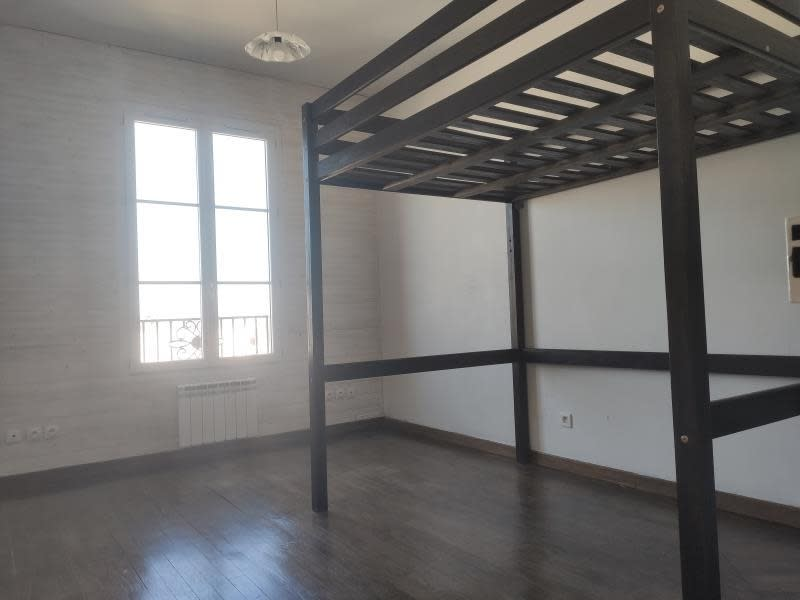 Vente appartement St maur des fosses 165000€ - Photo 7