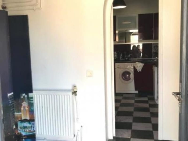 Sale apartment St maur des fosses 420000€ - Picture 4