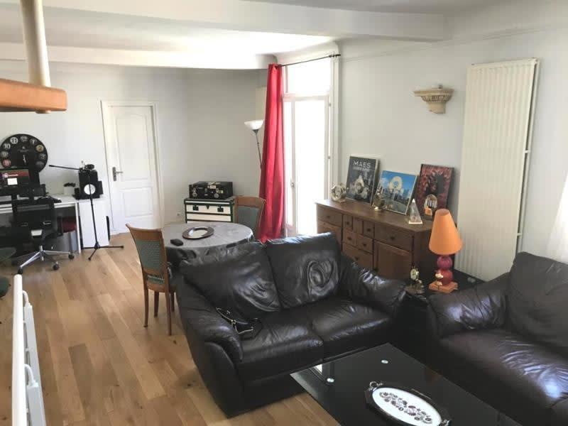 Sale apartment St maur des fosses 420000€ - Picture 7