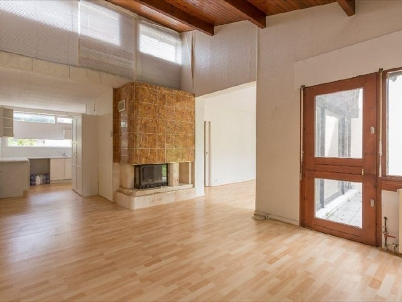 Sale house / villa Epinay sous senart 236000€ - Picture 2
