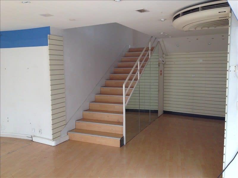 Vente local commercial Cholet 212000€ - Photo 2