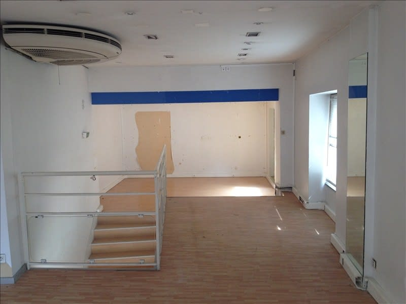 Vente local commercial Cholet 212000€ - Photo 4