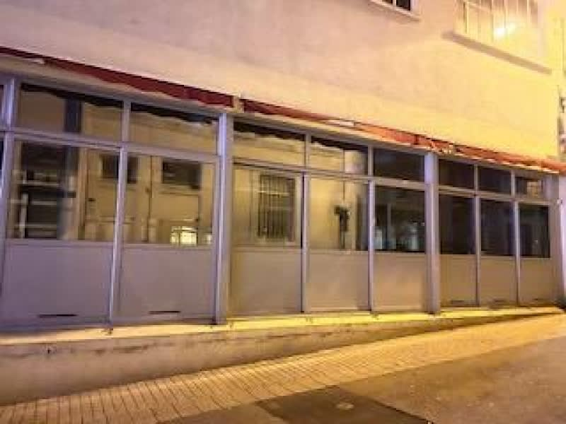 Vente local commercial Cholet 420000€ - Photo 2