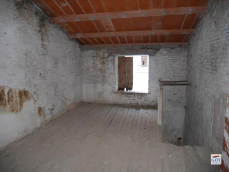 Verkauf geschäftsraum Torreilles 50000€ - Fotografie 2