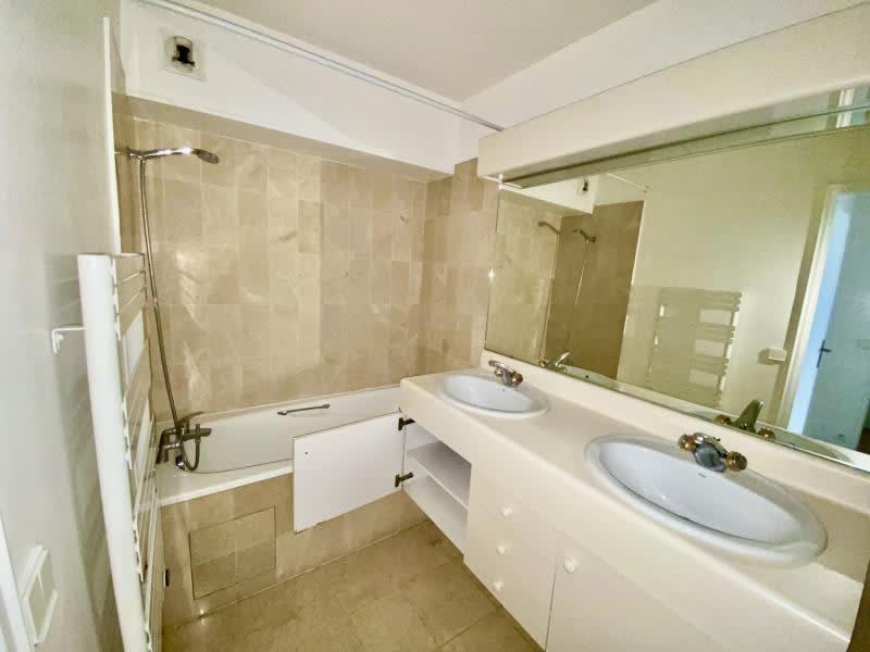 Sale apartment Paris 18ème 609000€ - Picture 7