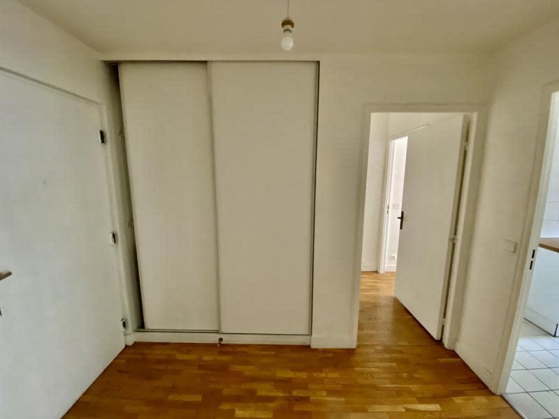 Sale apartment Paris 18ème 609000€ - Picture 9