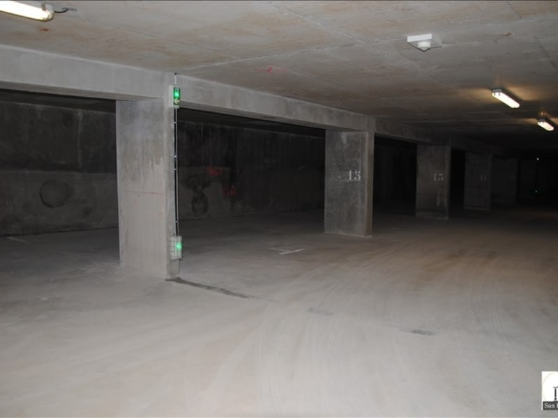 Vente local commercial Antibes 310000€ - Photo 5