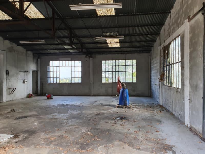 Sale empty room/storage Sereilhac 149800€ - Picture 2