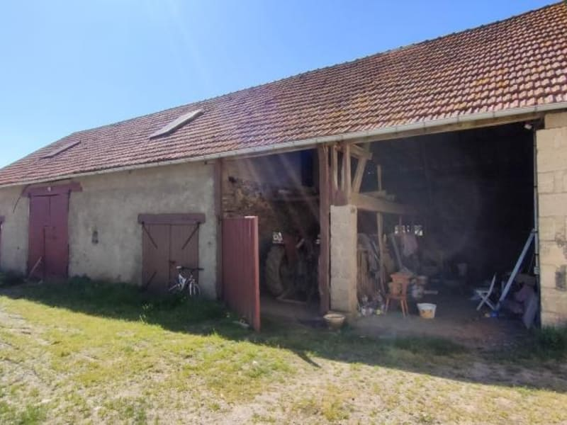 Vente maison / villa Lanouaille 190000€ - Photo 2