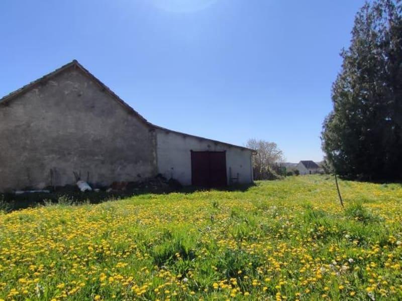 Vente maison / villa Lanouaille 190000€ - Photo 5