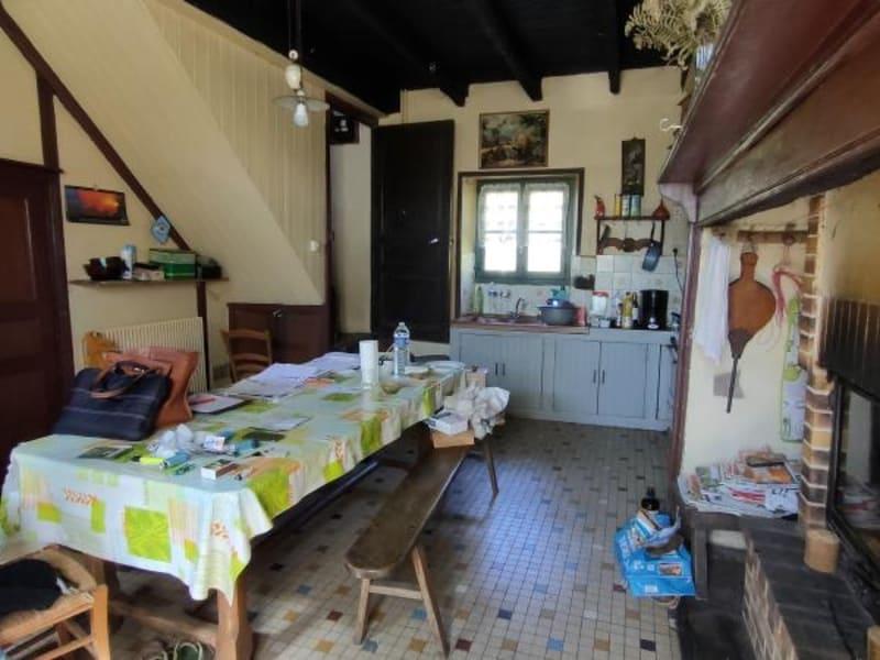 Vente maison / villa Lanouaille 190000€ - Photo 7