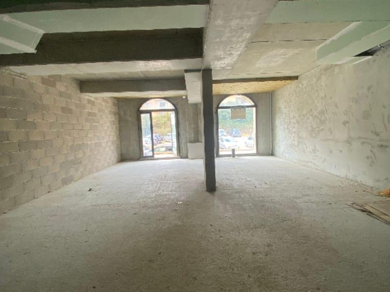 Affitto ufficio Propriano 1083,33€ HC - Fotografia 2