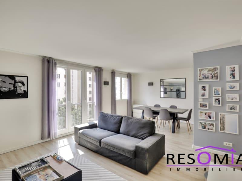 Appartement Châtillon 3 /4 pièces 73 m2