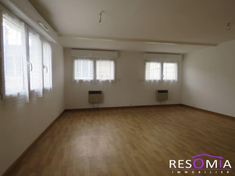 Vente maison / villa Chatillon 367500€ - Photo 5