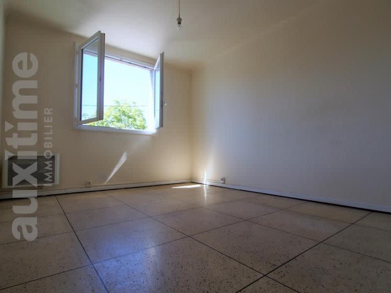 Vente appartement Marseille 14ème 95000€ - Photo 1