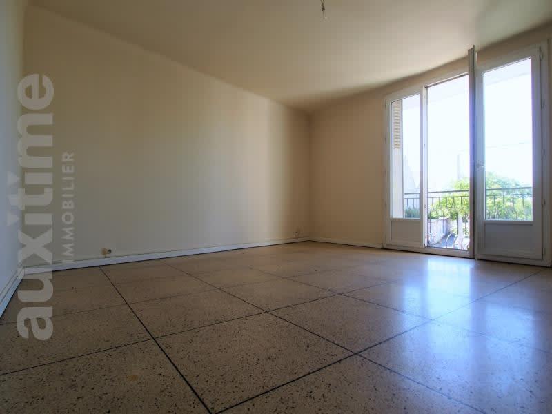 Vente appartement Marseille 14ème 95000€ - Photo 2