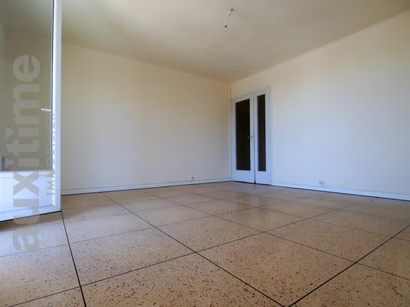 Vente appartement Marseille 14ème 95000€ - Photo 3
